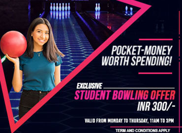 the-game-student-bowling-offer